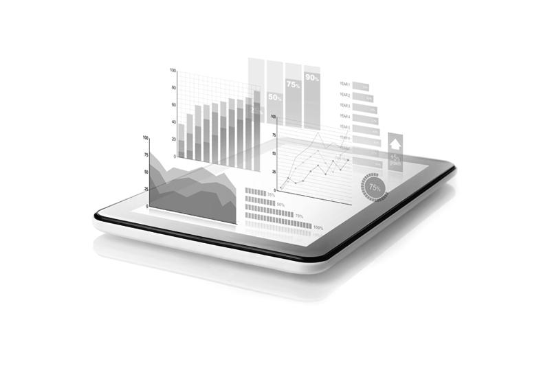 Digital Khaki Connecting Experiences