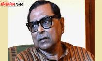 রাশেদ খান মেনন