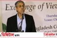 দুবাইর বিদায়ী রাষ্ট্রদূত ডা. মোহাম্মদ ইমরান এর সফলতা ও ব্যর্থতা -Digital Khobor