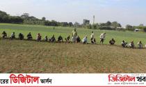 সদরপুরে পিয়াজের বাম্পার ফলন-Digital Khobor