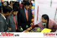 ফরিদপুরের সদরপুরে বিজ্ঞান ও প্রযুক্তি সপ্তাহের উদ্বোধন-Digital Khobor