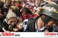 চীনে মুসলিমদের উপর অবর্ণনীয় নির্যাতন-Digital Khobor