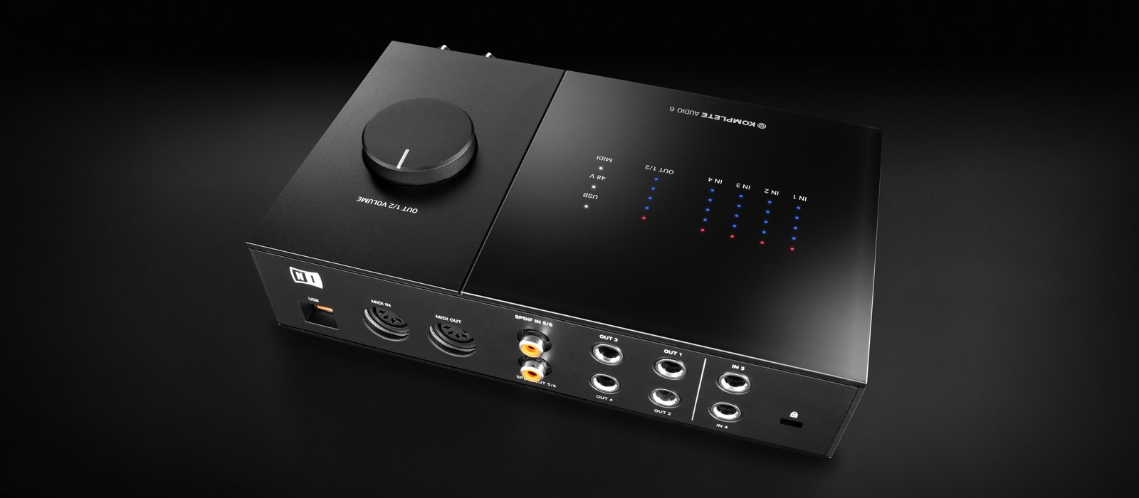 img-ce-gallery-komplete-audio-6-product-page-05-image-gallery-06_01-0df73bec1cc98e2723e26f50a595c940-d
