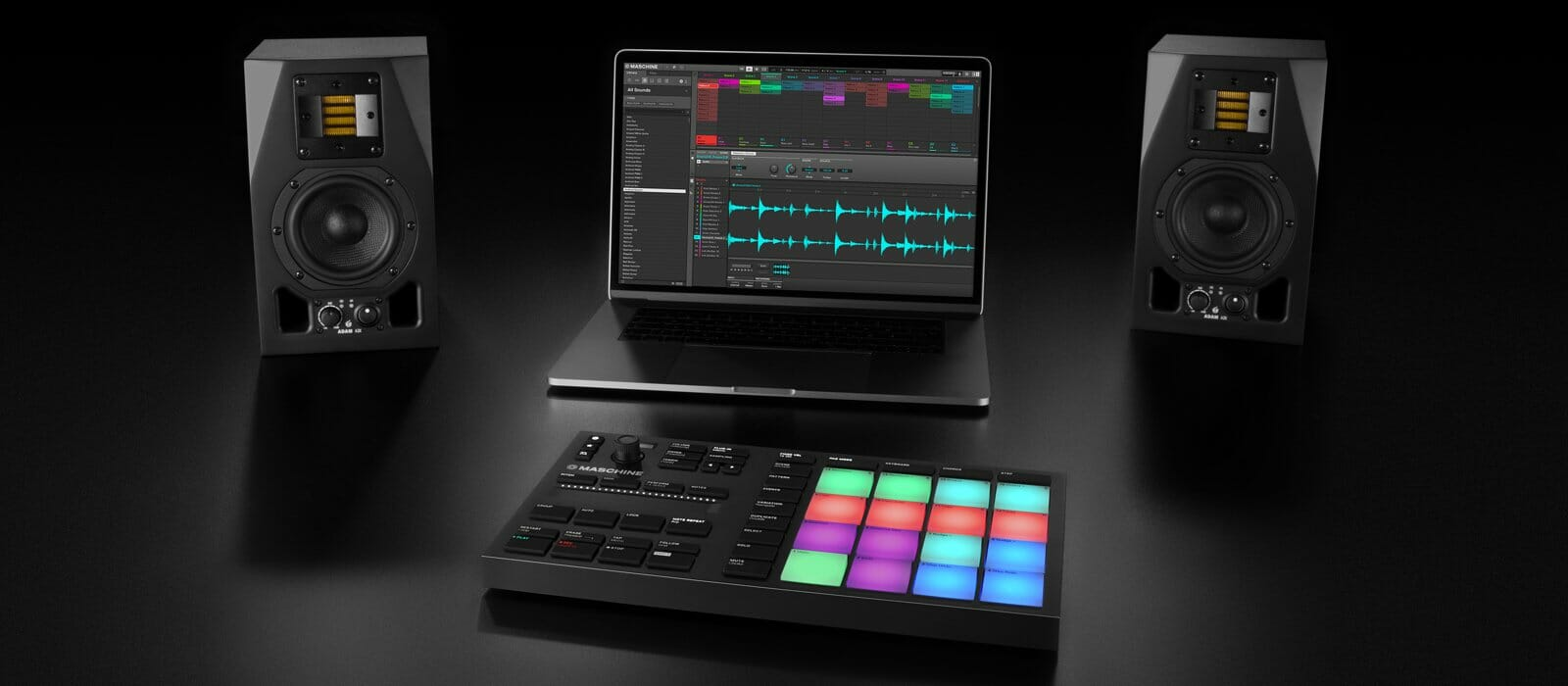 img-ce-gallery-maschine-mikro-mk3_overview_04_gallery-01_05-0848f6241dca0e83be309eea60ac2070-d (3)