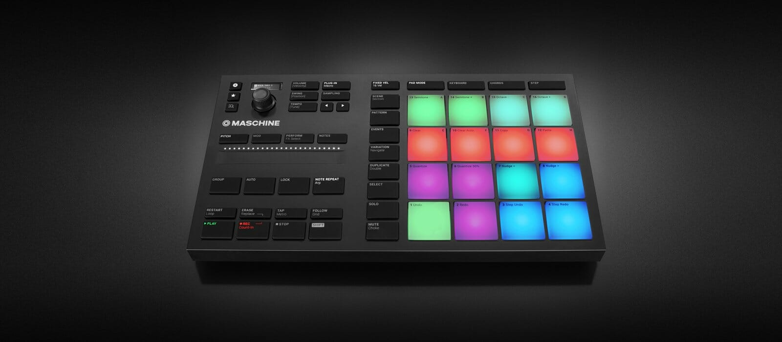 img-ce-gallery-maschine-mikro-mk3_overview_04_gallery-02_05-38823c1a4f1e891eeba37614bfff4ee8-d