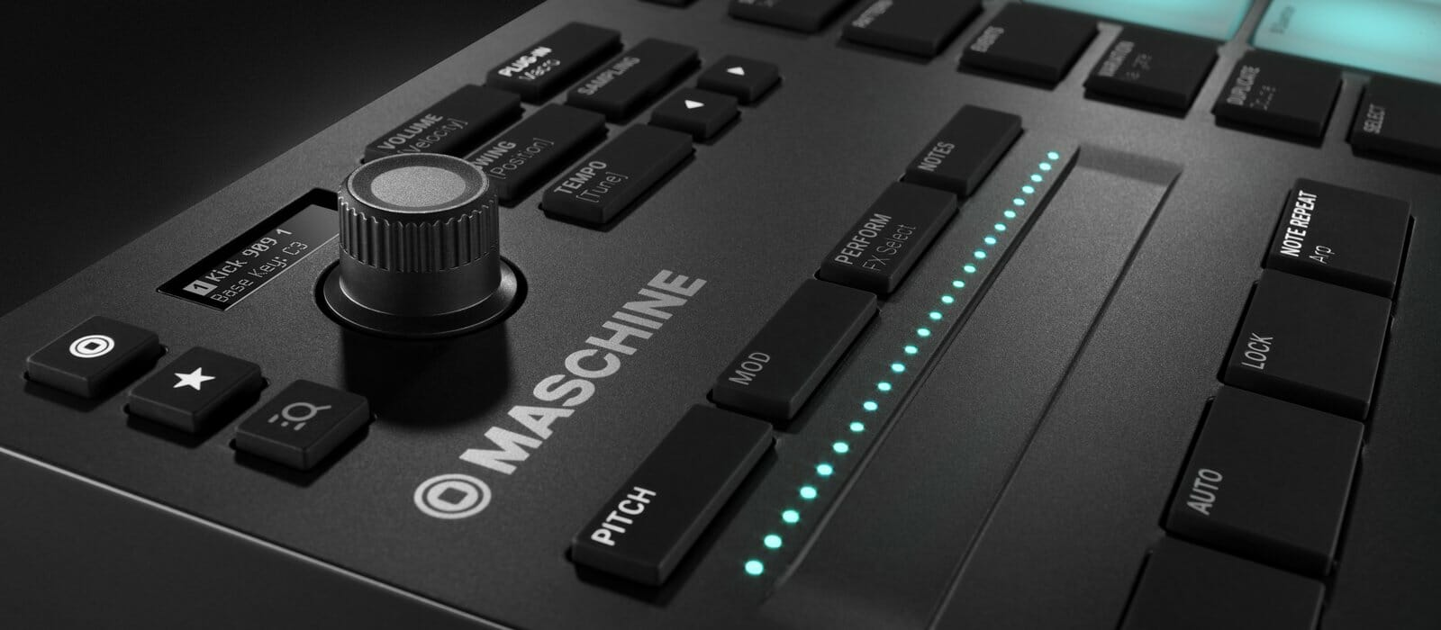 img-ce-gallery-maschine-mikro-mk3_overview_04_gallery-06-cc6ad35f41361d372bbbc1d4c994b8f7-d