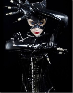 catwoman-cosplay-hot-27024e_thumb
