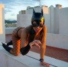 terri-summers-catwoman