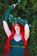 poison_ivy_cosplay_01