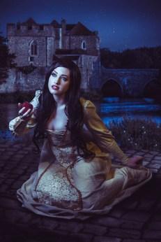 storybook_princesses_01