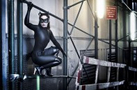 tdkr_catwoman_cosplay_08