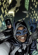 10-amazing-dc-comics-superhero-selfie-illustrations-2