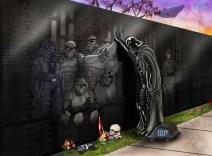 Darth Vader Wallpaper 16