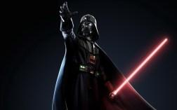wallpaper-star-wars-darth-vader-10