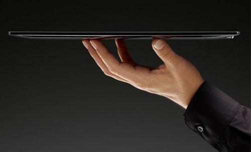que-tablet.jpg
