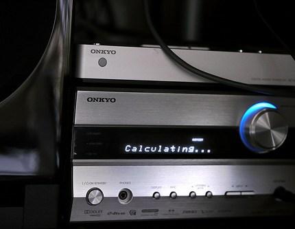 ONKYO BASE-V30HDX 映画を観るなら2.1chのバーチャルサラウンド?5.1chのHDサラウンド?