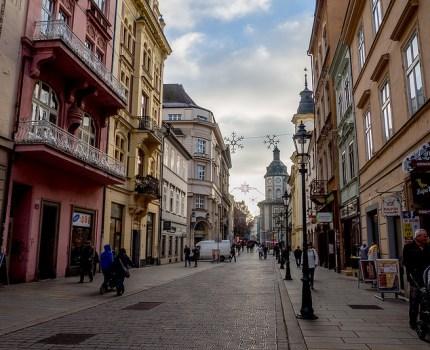 中世にタイムスリップしたかのようなプルゼニュ街歩き #plzen #プルゼニュ #visitCzech #チェコへ行こう #link_cz