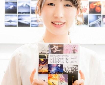 GW期間中 #東京カメラ部 2017 写真展がヒカリエで開催されますよ