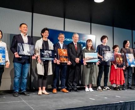 #東京カメラ部2019写真展 in Hikarie #東京カメラ部