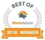 "Digital Living - Smart Home and Audio Video Winner of the HomeAdvisor ""BEST OF"" 2014, 2015, 2016"