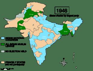 Wavell-Plan-Shimla