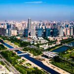 Urbanization their Problems and their Remedies   UPSC – IAS