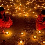 Why we celebrate diwali its Story, Reason and Importance