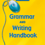 Treasures (mcgraw hill) English Grammar and English writing handbook pdf