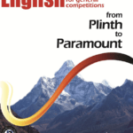 English Plinth to Paramount by Neetu Singh.pdf  SSC   CGL   UPSC   CLAT   CAT