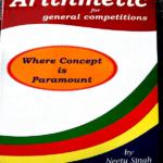 Paramount arithmetic by neetu singh .pdf   SSC   CGL   UPSC   CSAT