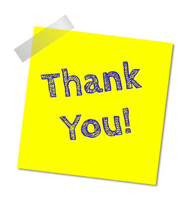 thank-you-1428147_640