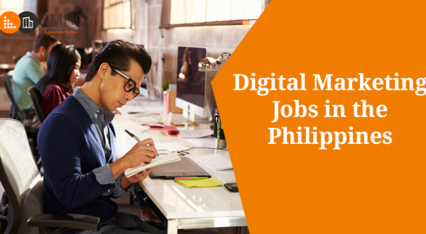 Be a digital marketing consultant. Digital Marketing Training: Classroom, Live Online, or On ...