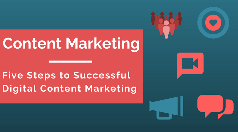 Content Marketing_Header