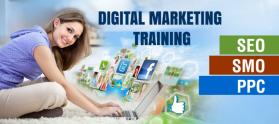 digital marketing training, digital marketing training in delhi, digital marketing course, digital marketing course in delhi