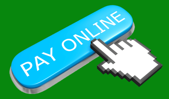 Online Payment Services in Bangladesh l Credit Card Payment Services email marketing