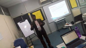 seo training classes in chennaii