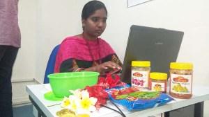 social media training in chennai