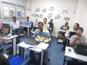 seo smo facebook google adwords marketing training chennai