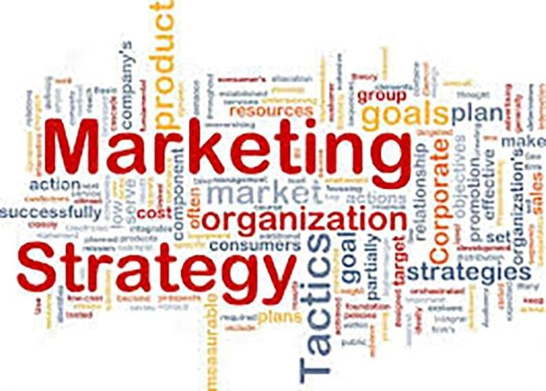 listing management