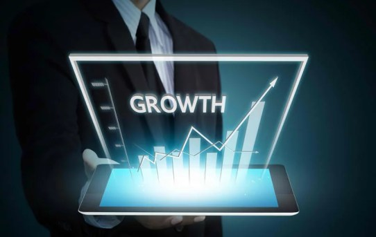 12 Reasons Why Digital Marketing Can Help You Grow You