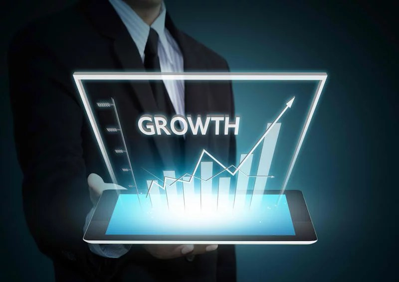12 Reasons Why Digital Marketing Can Help You Grow Your