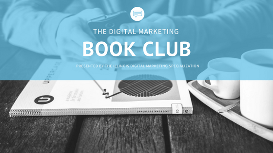 the-digital-marketing