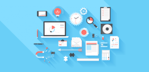4-tested-tips-on-increasing-website-conversion-rates