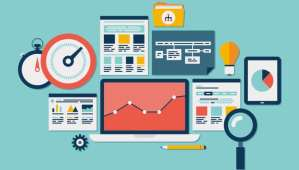 what-made-us-start-looking-beyond-visitor-analytics-tools