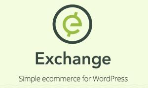 7-best-wordpress-seo-plugins-for-ecommerce-sites