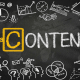 content-marketing-drive-action-instead-of-reaction-with-these-4-tips