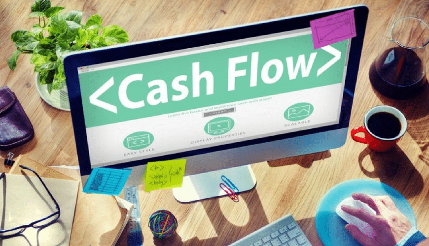 five-ways-to-keep-cash-flowing-for-new-business-owners
