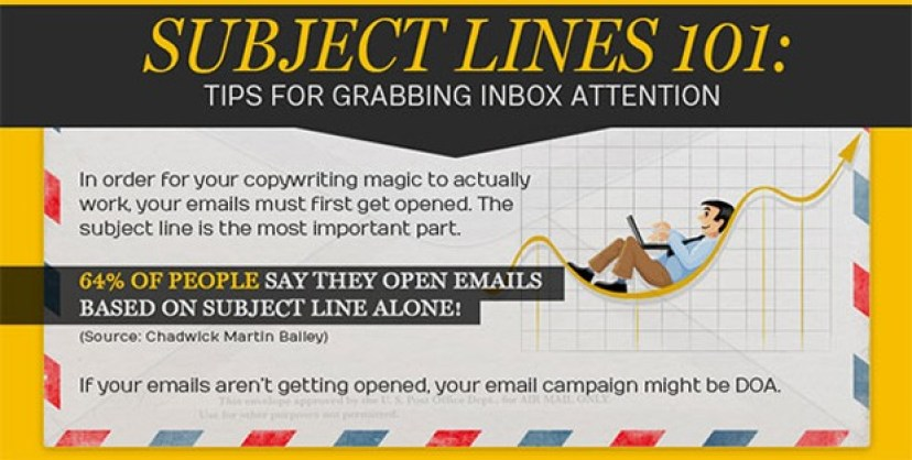 improve-your-email-marketing-results-with-these-6-steps