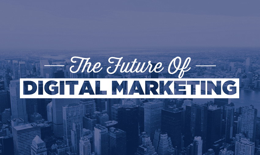 sell-better-in-2016-with-a-digital-marketing-strategy