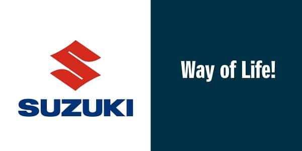 Suzuki-Way-of-Life-logo
